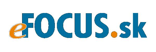 E-Focus